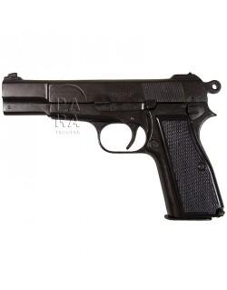Browning GP 35