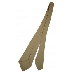 Necktie, US, Saks & Co., 5th Avenue, New-York