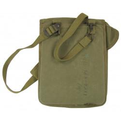 Case, Canvas, M-1938, USMC, 1943, S-3