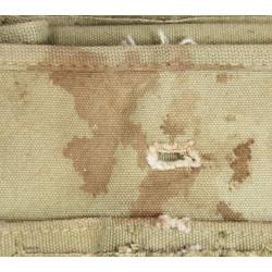 Case, Canvas, Dispatch, M-1938, 1942