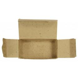 Boîte de cartouches, calibre .45, 1944