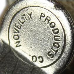 Tourniquet, Web, Novelty Products Co., Item No. 2-1310