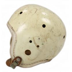 Casque de football américain, MacGregor - Gold Smith