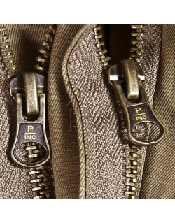 Veste de parachutiste M-1942, renforcée, luxe