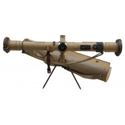 Rangefinder, German, Em 34, Complete