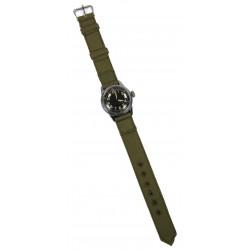 Watch, USAAF, Elgin, Type A-11, 1942
