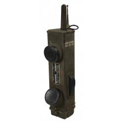 BC-611, 'Handie-Talkie'