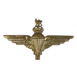 Cap Badge, Parachute Regiment