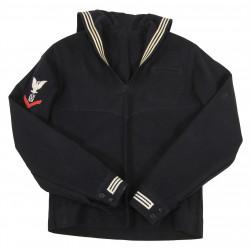 Veste jumper, US Navy, nominative