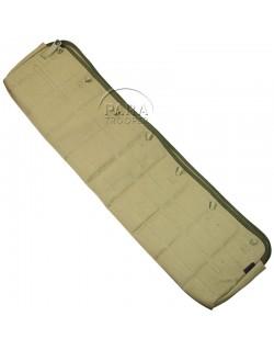 Housse de saut 1er type (Griswold bag) pour fusil Garand