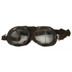 Goggles, MKVIII, RAF/USAAF
