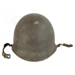 Helmet, M1, liner Westinghouse