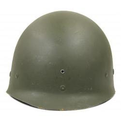 Liner, M1 Helmet