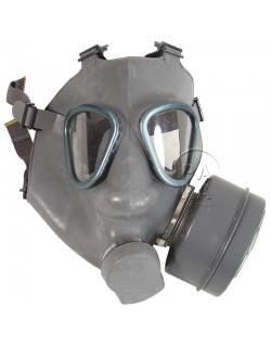 Mask, Assault, Gas, M5