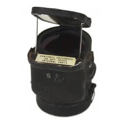Clinometer, US Army, Artillery / Engineers