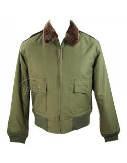 Jacket, B-10, 1st type