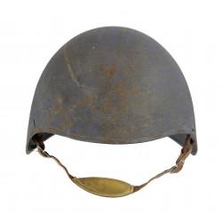 Helmet, MK 2, USN