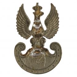 Badge, Cap, Royal Canadian Air Force