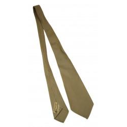 Necktie, US, Pembroke