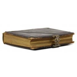 Bible allemande, Gott mit dir, 1886
