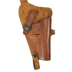 Holster, Pistol, M-3, pistol Colt .45, BOYT