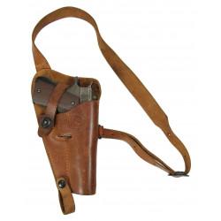 Holster de poitrine M3 pour Colt .45, BOYT