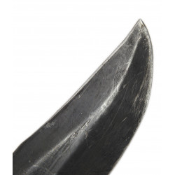 Knife, type MK 2, Camillus, US Navy