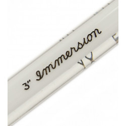 Thermomètre US medical, Taylor