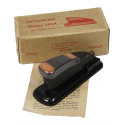 Stapler, Model P4
