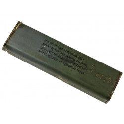Emballage de TNT, 1 pound