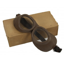Goggles M-172 for SE-11 Signal Lamp (M-227)