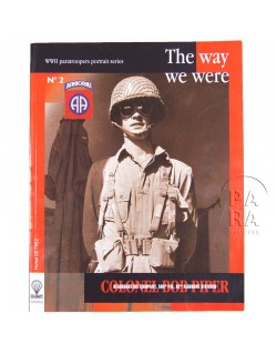 N° 2 - Book Colonel Bob Piper