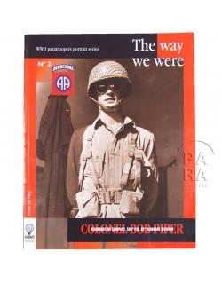 N° 2 - Livre Colonel Bob Piper