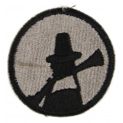 Patch, 94th Infantry Division