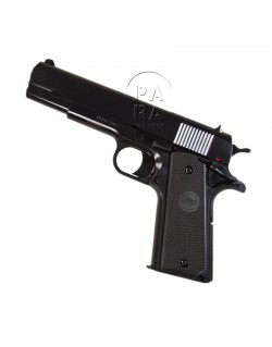 Colt M1911 A1, 6mm airsoft