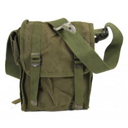 Bag, Demolition, Parachutist, US Army