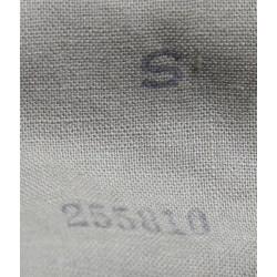 Pants, Deck, Overalls, US Navy, 1944