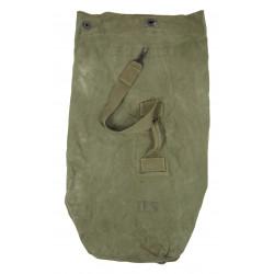Bag, Duffel, 1943