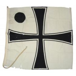 Flag, Vice-Amiral, Kriegsmarine,  x  cm