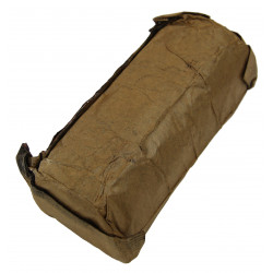 Bandage, plaster of Paris, item No. 9,203,000