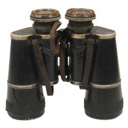 Binoculars, 7x50, Kriegsmarine, Flak, Coastal