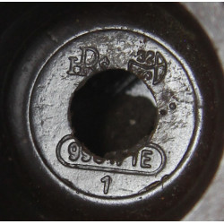 Case, Carrying, ZF41 Sniper Scope, OD