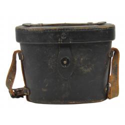 Case, Binoculars, 6x30, US Navy