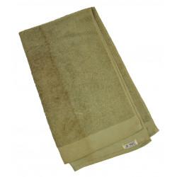 Towel, US, OD