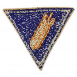 Patch, Armament Specialist, USAAF