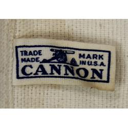 Towel, Huck, US Medical Department