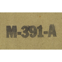 Pad, M-931-A, for BC-1000 Radio