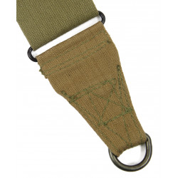 Strap, Carrying, Bag, M-1936, 1942
