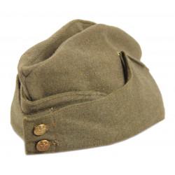 Field Service Cap, British, 1941