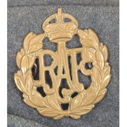 Hat, Side, Royal Air Force, RAF